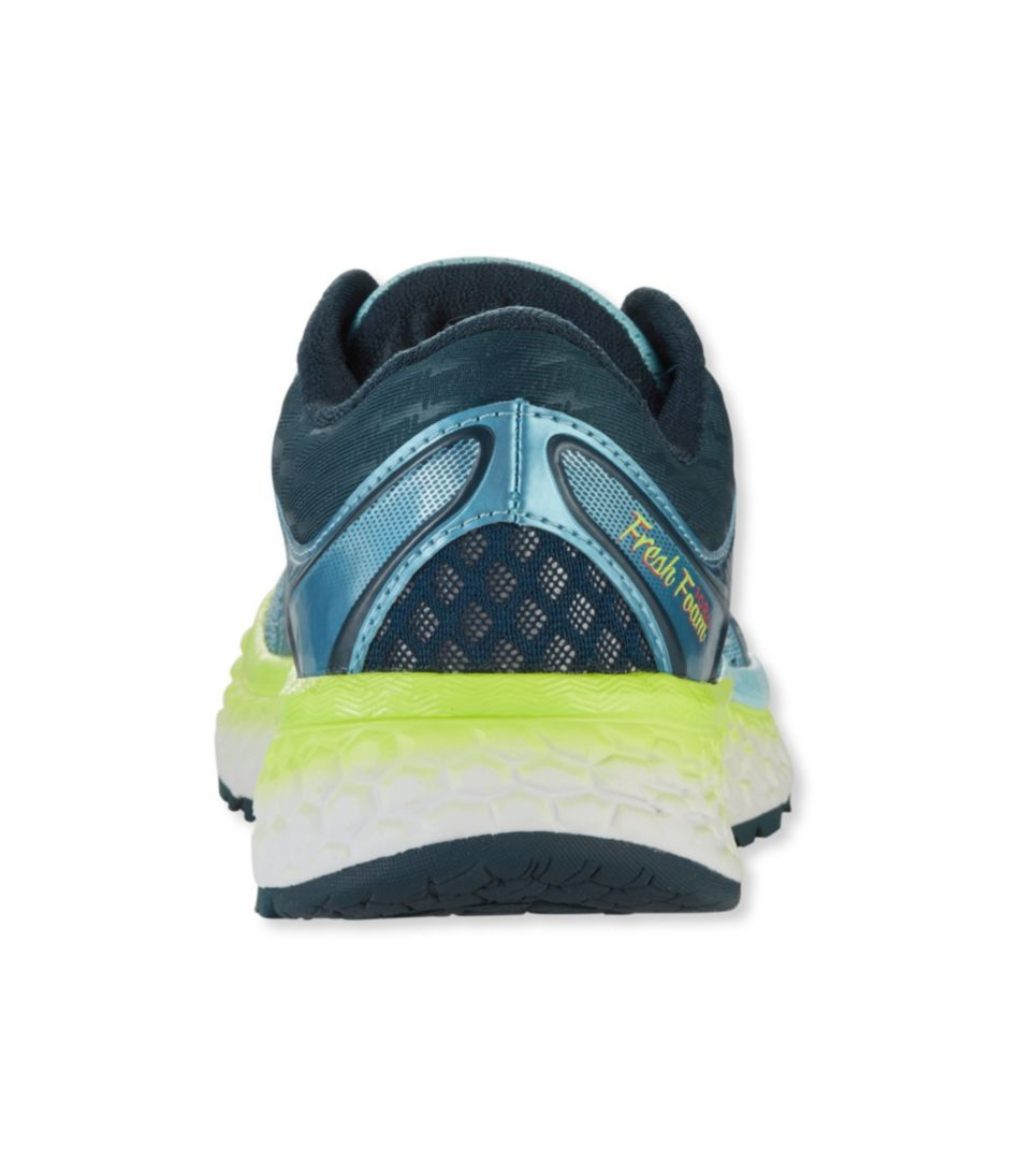 Women's New Balance 1080v7 Running Shoes