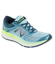 Women's New Balance 1080v7 Running Shoes