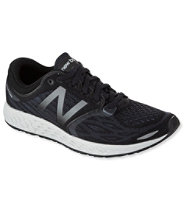 Women's New Balance Zante v3
