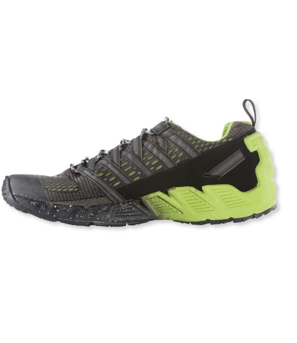 Men's Keen Versago Hiking Shoes