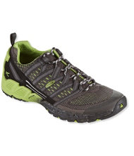 Men's Keen Versago Hiking Shoes