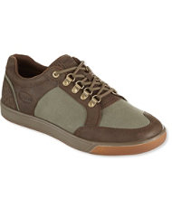 Men's Keen Glenhaven Explorer Oxford Shoes, Lace-Up