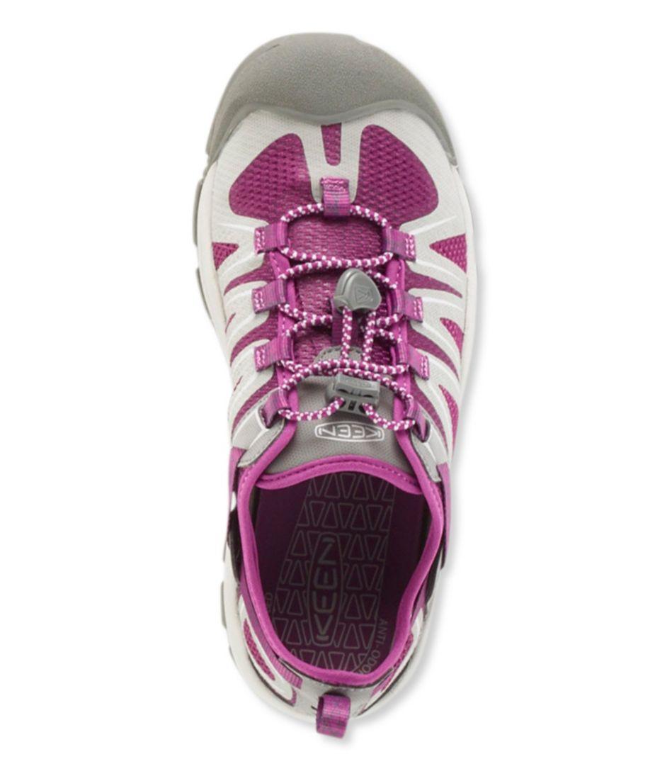 Women's Keen McKenzie 2 Water Shoes