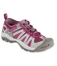 Women's Keen McKenzie 2 Water Shoes