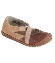 Women's Keen Lower East Side Mary Janes