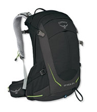 Osprey Stratos 24 Day Pack