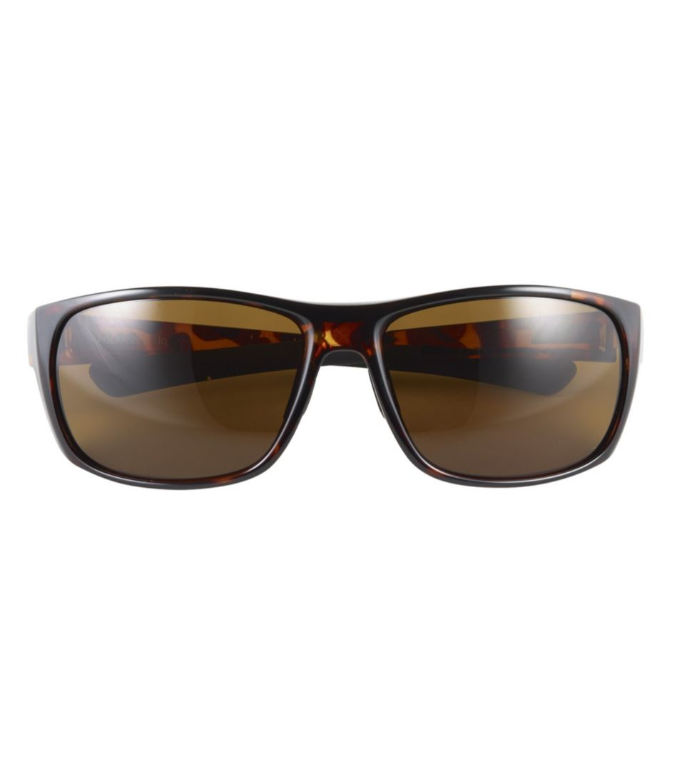 L.L.Bean Multisport Sunglasses