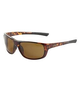 Adults' L.L.Bean Multisport Sunglasses