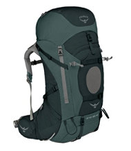 Women's Osprey Ariel 65 Anti-Gravity Pack