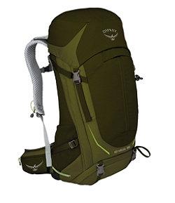 Men's Osprey Stratos 36 Pack