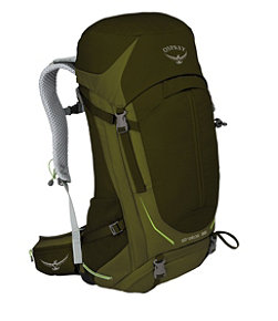 Adults' Osprey Stratos 36 Pack