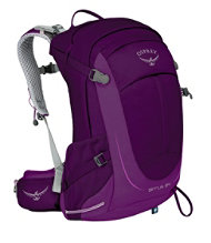 Women's Osprey Sirrus 24 Day Pack