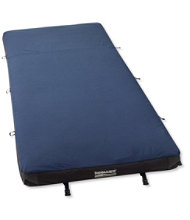 Therm-a-Rest Dreamtime Mattress