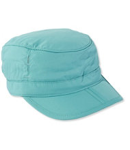 Sun Tripper Hat Kids'