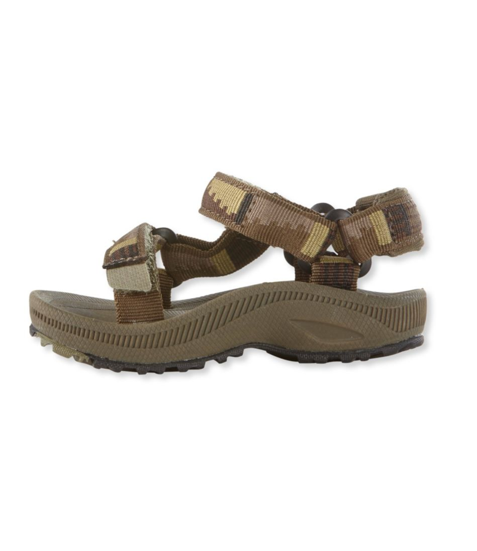 Toddlers' Teva Hurricane 2 Sandals