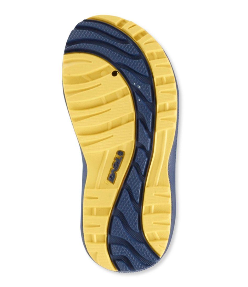 Kids' Teva Hurricane 2 Sandals