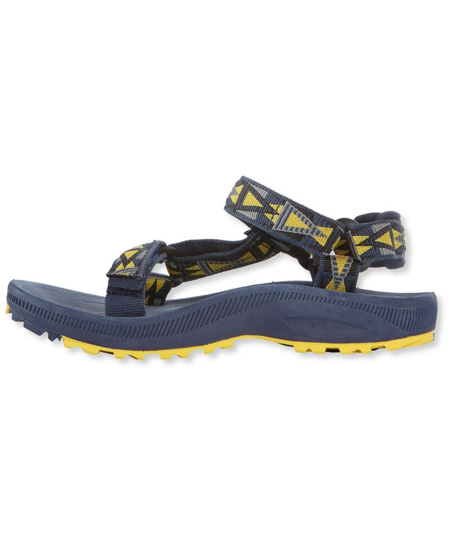 bac93af518b7e Kids  Teva Hurricane 2 Sandals