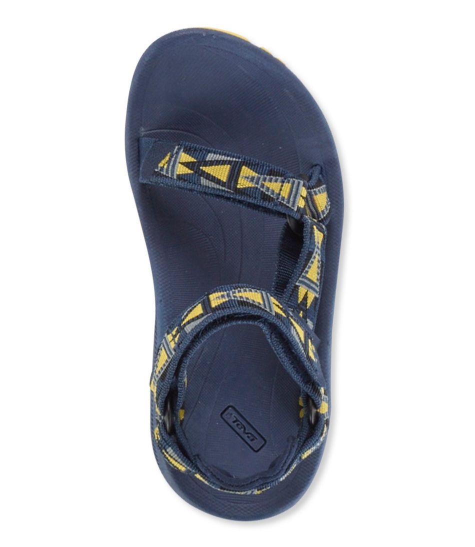 3b117558d96ffd Kids  Teva Hurricane 2 Sandals