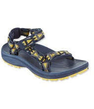 Kids' Teva Hurricane 2 Sandals