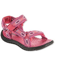Toddlers' Teva Hurricane Sandals