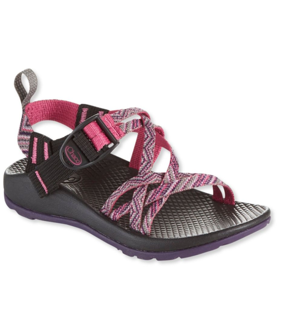 Kids' Chaco ZX/1 Sandals