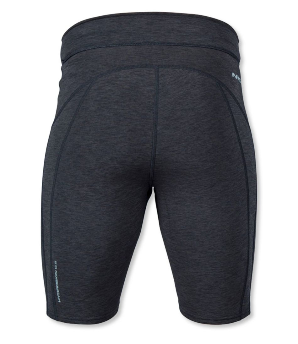 Men's NRS HydroSkin .5mm Shorts