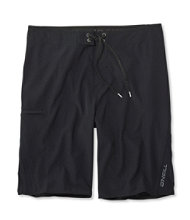 Men's O'Neill Superfreak Boardshorts