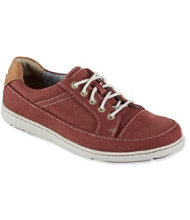 Men's Rockport Gryffen Lace-Up Sneakers