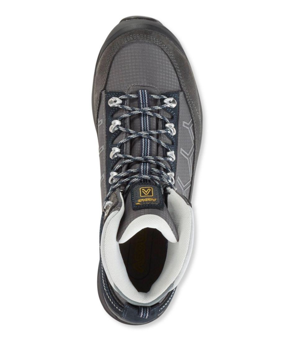 Men's Asolo Falcon GV Hiking Boots