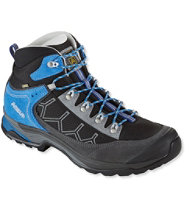 Men's Asolo Falcon GV Hiking Boots
