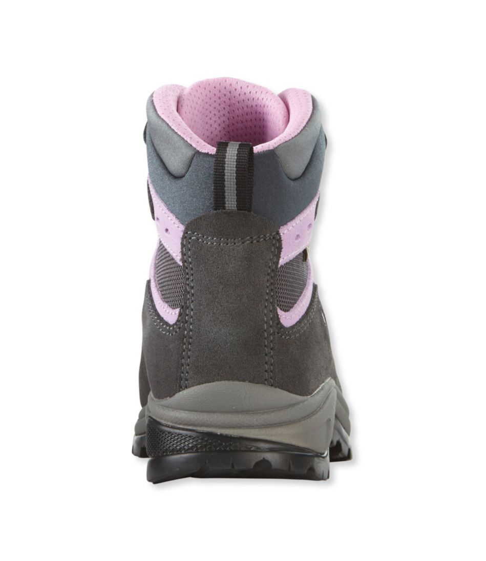 Asolo Revert GV Waterproof Hiking Boots