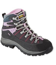 Asolo Revert GV Waterproof Hiking Boots