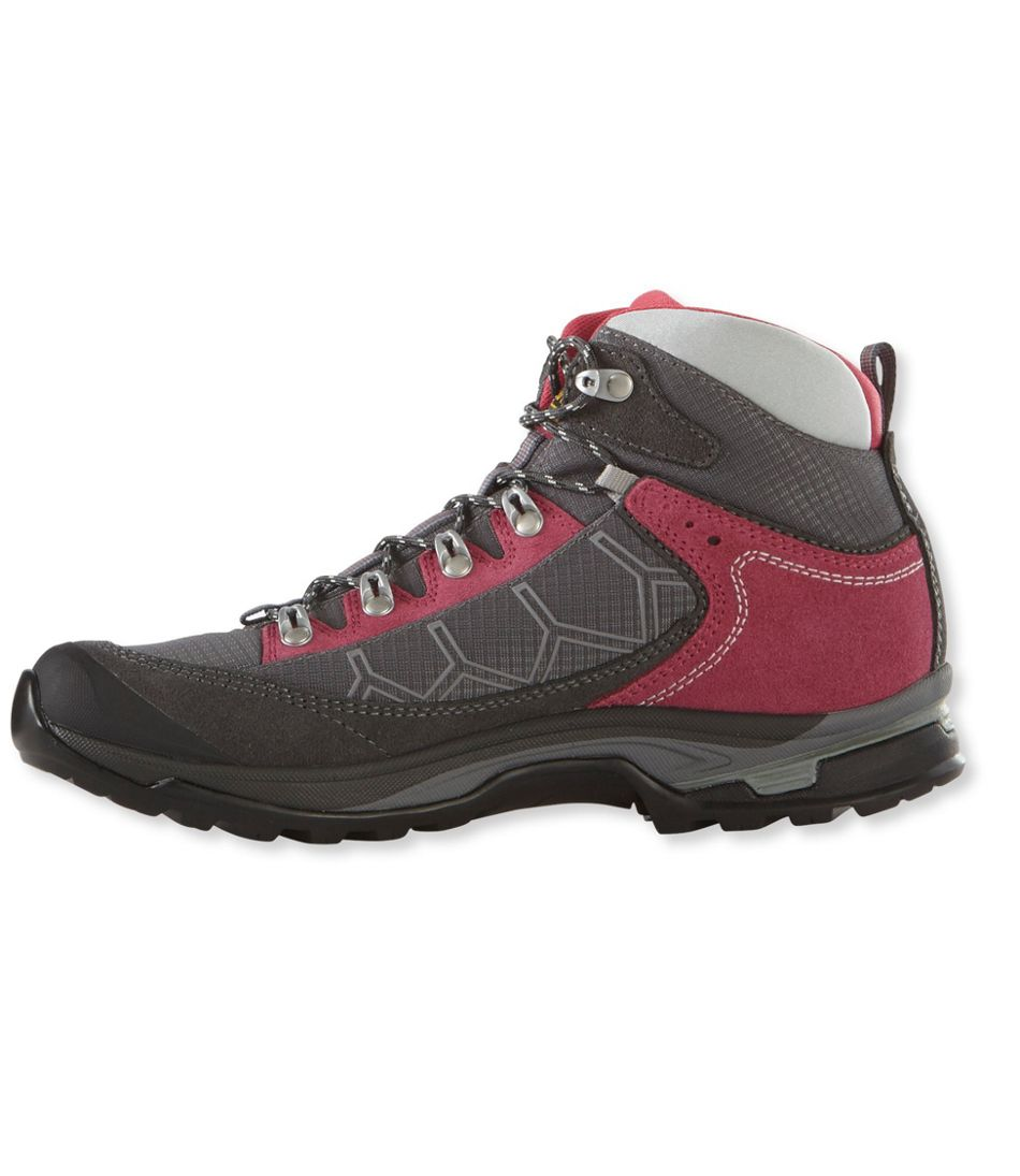 Boots Asolo Gv Falcon Women's Hiking fqnTfwx