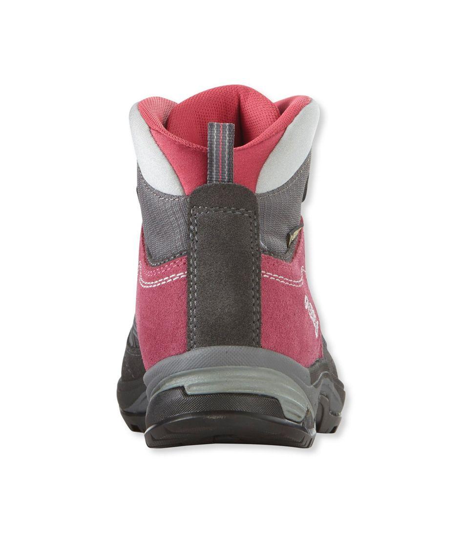 cute cheap sale uk buy popular Women's Asolo Falcon GV Hiking Boots