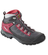Asolo Falcon GV Hiking Boots