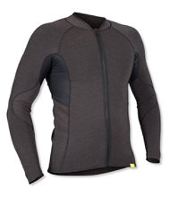 Men's NRS HydroSkin .5mm Jacket