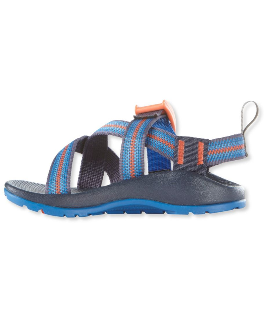 Chaco Z/1 Sandals Kids'