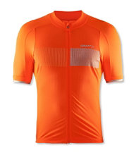 Craft Verve Glow Bike Jersey