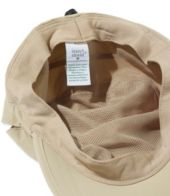Detail, view 3 of 4