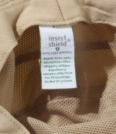 Detail 2, view 4 of 4