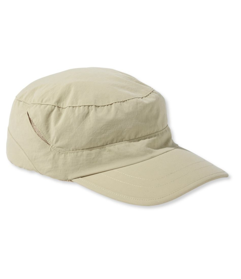 Women's Ex Officio BugsAway Sol Cool Cadet Cap