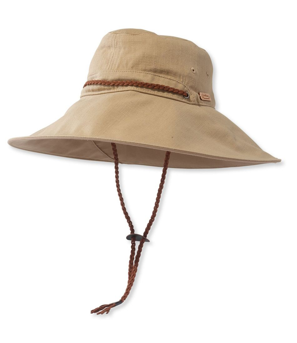 Women s Outdoor Research Mojave Hat 1650ea81703