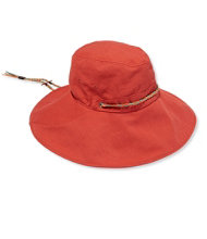 Women's Outdoor Research Mojave Hat