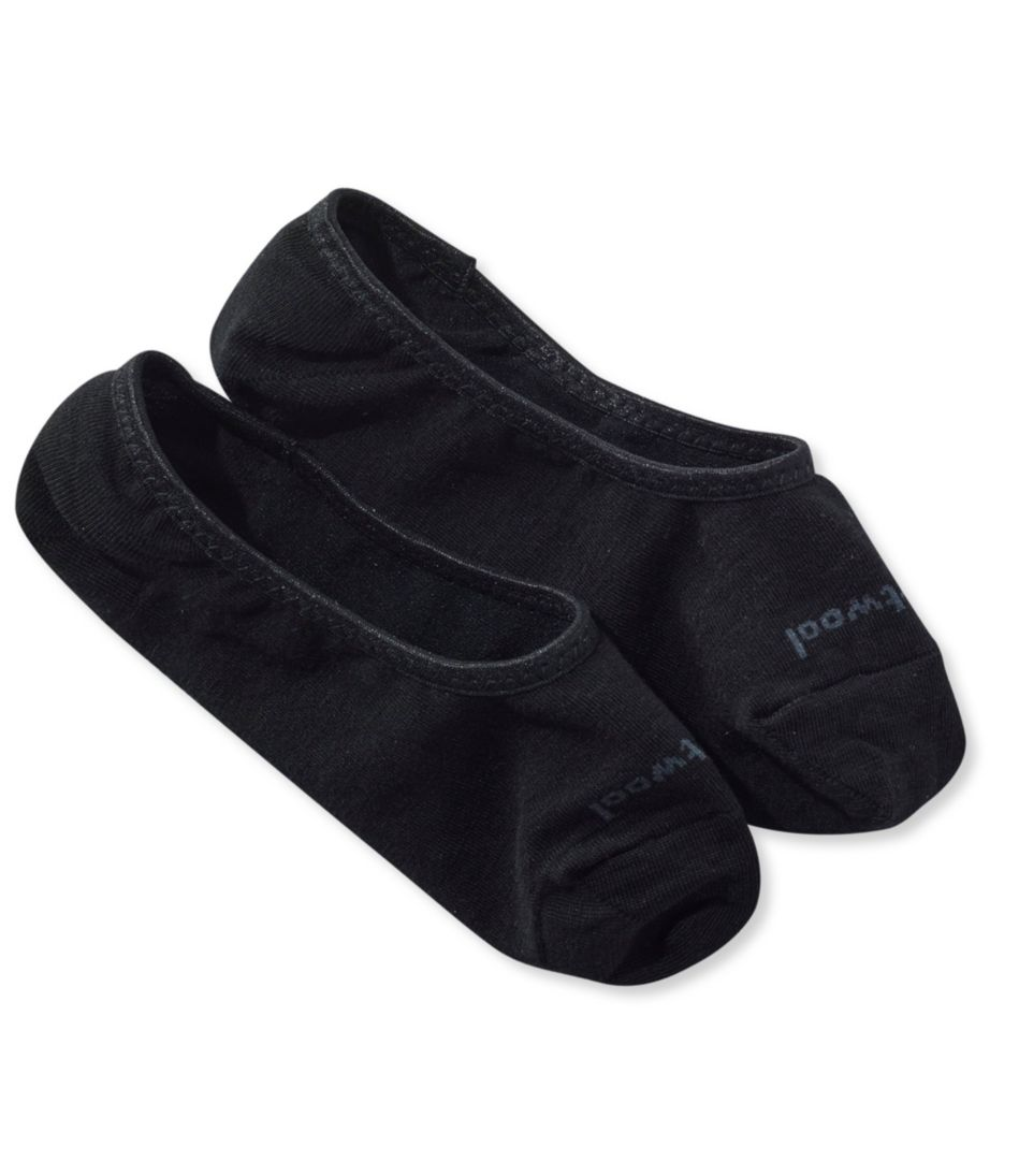 Women's SmartWool Hide and Seek Socks