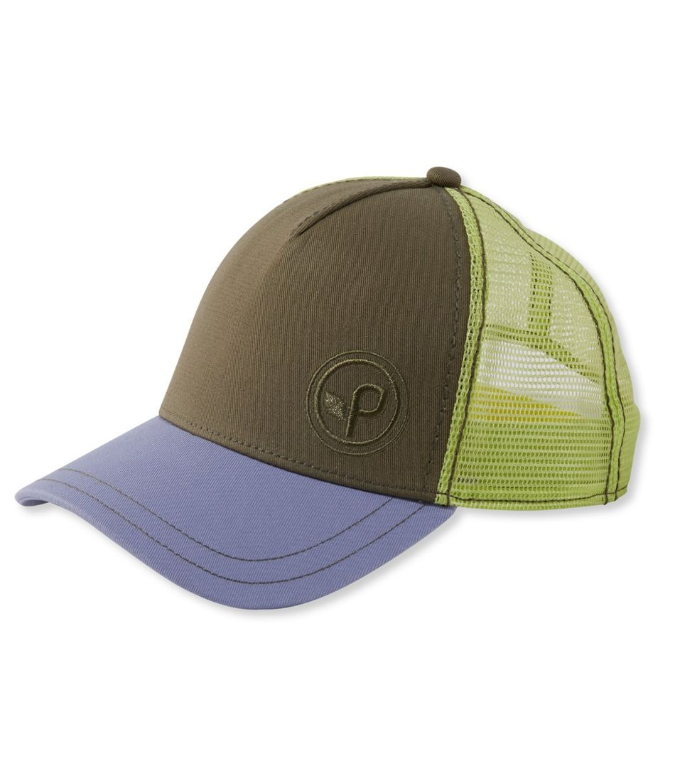 Pistil Buttercup Cap
