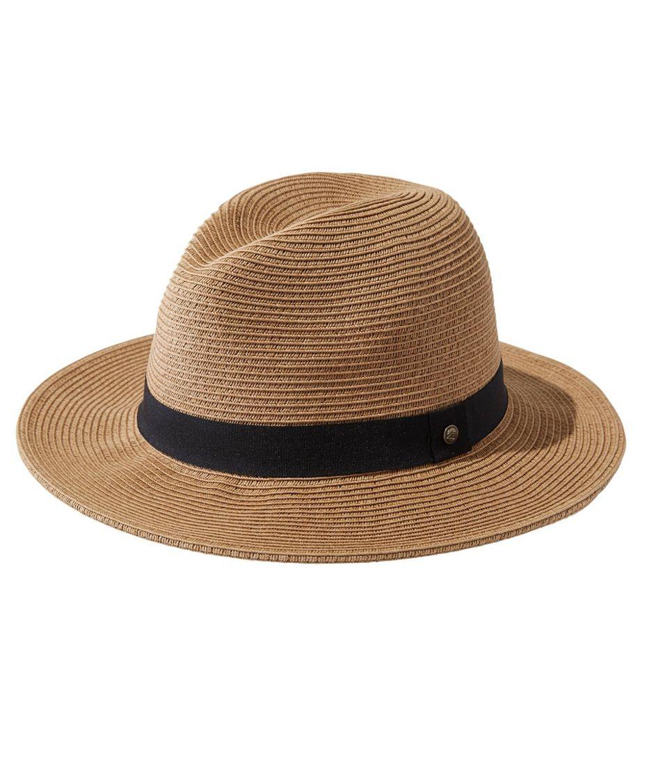 Women's Sunday Afternoons Havana Hat