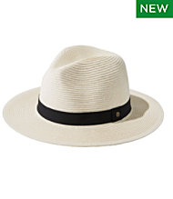 943383893d6 Sunday Afternoons Havana Hat