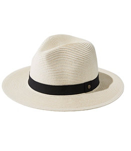 Women's Sunday Afternoons Havana Hat