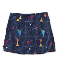 Terry Mixie Cycling Skirt