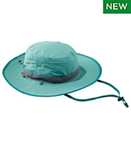 e2ecdbbfdea Sunday Afternoons Clear Creek Boonie Reversible Sun Hat